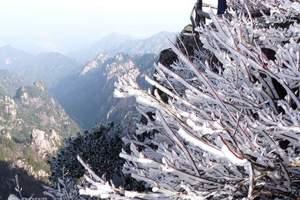 杭州出发-春节畅想游五台山、王家大院、黄河壶口瀑布、晋祠五日