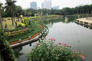 郑州到越南旅游北海、南宁/越南、下龙、河内双卧8日游(护照)