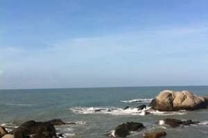 济南出发到海南旅游 爱在双湾_海南双飞六日游_三亚往返线路
