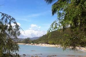 济南出发印象南洋 新加坡马来西亚 济南 4晚6天_新马旅游