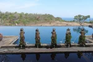 淄博旅游团到新加坡、巴厘岛蜜月之旅-淄博旅游团到新加坡巴厘岛