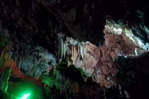 京东大溶洞