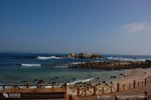 海南旅游景点_西安到海南旅游多少钱_西安到三亚双飞六日游