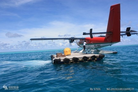 内蒙古呼和浩特-包头到马尔代夫旅游行程-攻略-报价_海航直飞