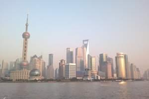 华东旅游报价|苏州杭州 水乡乌镇 西塘扬州大巴4日游