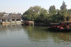 长沙出发到望城靖港古镇一日游