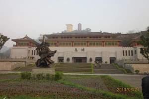 重庆丰都鬼城