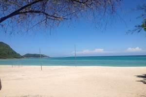 【郑州泰国旅游】郑州去泰国旅游报价/郑州报团泰国沙美岛六天