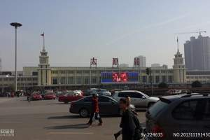 太原机场接送_太原动车站接送_太原租车