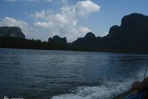 济南到台湾环岛八日游 精华景点全含 台湾旅游景点