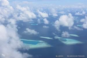 北京到巴厘岛旅游、乌鲁瓦度悬崖游艇自驾畅游大海四晚六日旅游