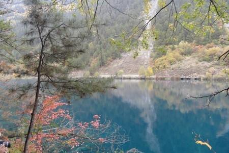 泰安到河南神农山、云台山天池峰林峡大巴二日游开车怎么走