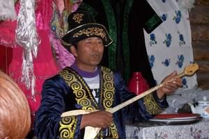【喀什当地参团周边二日游】喀什周边旅游多少钱_景点_价格