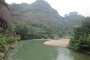 北京去厦门旅游:福州、武夷山、天游峰、厦门、鼓浪屿
