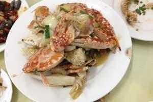 青岛特色小吃、青岛哪里有好吃的?青岛导游带您吃遍、玩遍岛城
