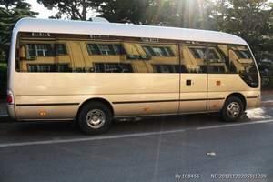 两家人去青岛玩,租车一天要多少钱|干净安全的车.