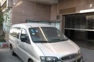 青岛租车一天多少钱|青岛什么地方租车.