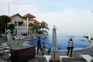 青岛去泰国旅游团-泰国曼谷、大皇宫、白玉兰号、芭提雅六日游