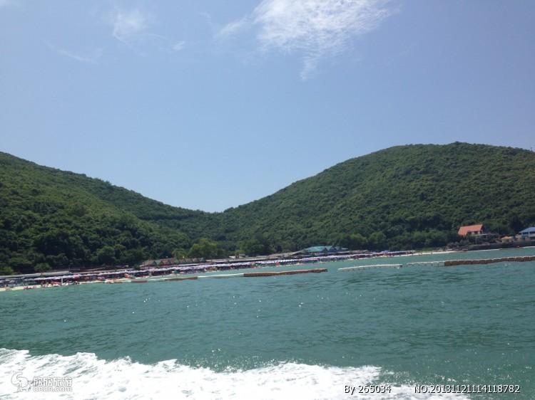 襄阳到普吉岛旅游|游船夜秀海鲜餐 珊瑚岛 神仙岛 浮潜6日游