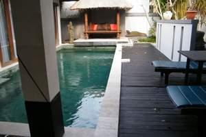 暑假北京去巴厘岛旅游行程_价格 海龟岛圣泉庙京打玛尼火山六日
