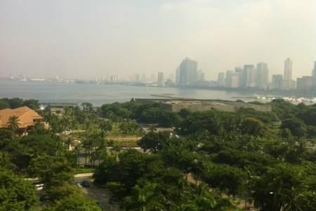 歌诗达邮轮【大西洋号】 深圳-马尼拉-苏比克-深圳6天5晚游