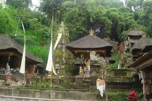 巴厘岛特价|北京到巴厘岛旅游|巴厘岛6日游