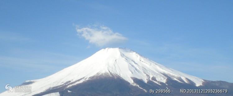 大连到日本旅游【富士山、京都箱根大阪2飞6日】遇见日本