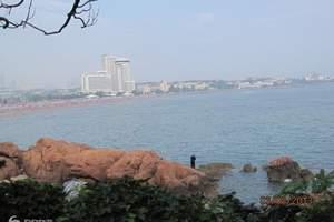 8月山东三日游 青岛市内蓬莱烟台威海3日游 天天发团