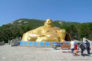 惠州到韶关丹霞山、阳元石、南华寺两日游