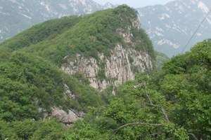 郑州出发到南湾湖、鸡公山标准团二日/康辉国旅南+鸡二日报价