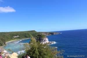 [北戴河]联峰山+乐岛海洋公园两日游_去北戴河吃海鲜,团队游