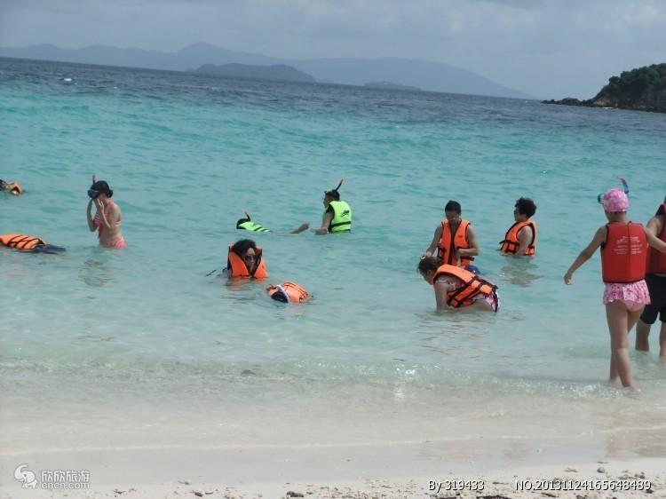 普吉旅游价格_泰国普吉岛旅游多少钱