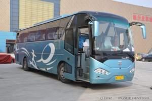 临淄到济南国际机场时刻表 淄博临淄到济南遥墙机场旅游包车巴士