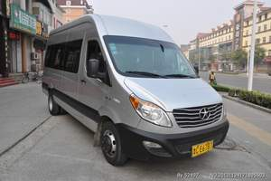 淄博到济南国际机场时刻表 淄博到济南机场旅游巴士