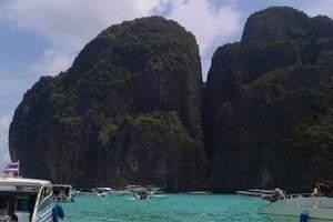 普吉岛旅游线路 西安去普吉岛旅游 精彩普吉岛双飞五晚六日
