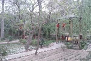 兰州去刘家峡旅游 刘家峡一日游