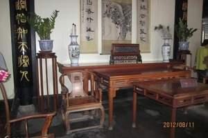 南京旅游攻略 西安到南京旅游线路 杭州上海苏州无锡双卧七日游