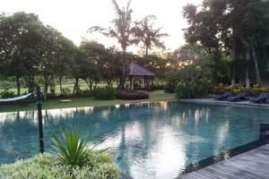【去巴厘岛旅游攻略】巴厘岛6天|北京到印度尼西亚旅游景点推荐
