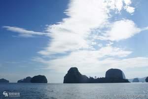泰国精品旅游线路 泰国豪华旅游 泰国曼芭沙皇家奢华至尊六日