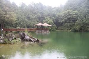 史上最炫—台湾环岛轻松四飞六天之旅