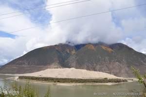 北京到东北漠河、北极村看北极光+内蒙三卧八日全景游