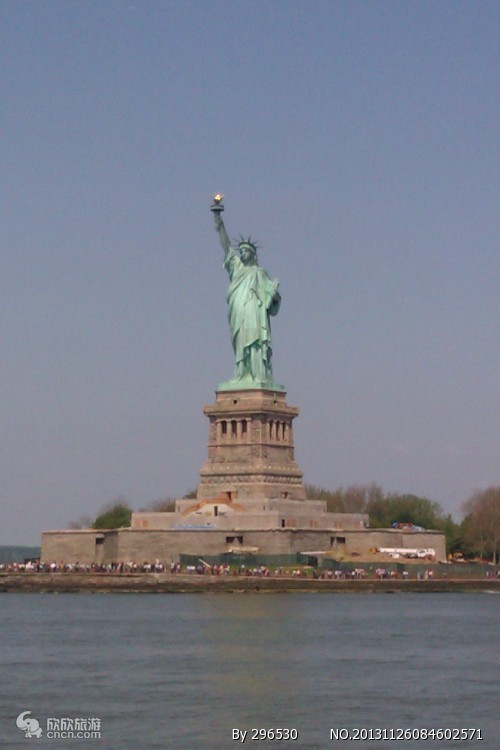 美国旅游14天报价|北京到美国旅游14天|美国旅游签证报价
