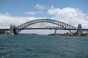 【唐山到新西兰旅游需要多少钱】澳大利亚新西兰10日