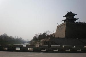 10月宁波到南京总统府、瘦西湖、何园三日游  南京有啥好吃的