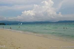 【巴厘岛周边旅游景点推荐】巴厘岛ClubMed 吉隆坡6日游