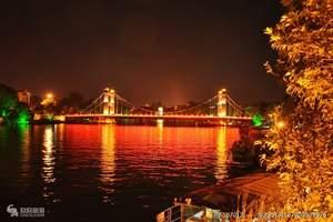 桂林维也纳酒店(象山公园店) 桂林中心可观湖景江景