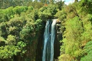 深圳旅行社肯尼亚旅游线路 深圳到肯尼亚自然魅力八天游