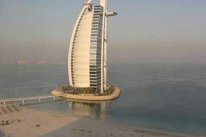 南非、迪拜舒适奢华十日游