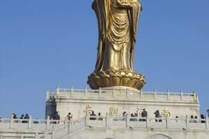普陀山旅游_郑州出发到普陀山双卧六日游_祈福圣地普陀山欢迎您