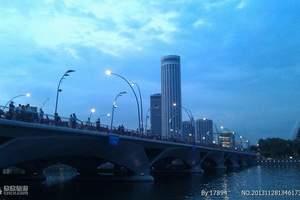 西安到新加坡旅游 新加坡马来西亚+波德申6日游 新马波德申